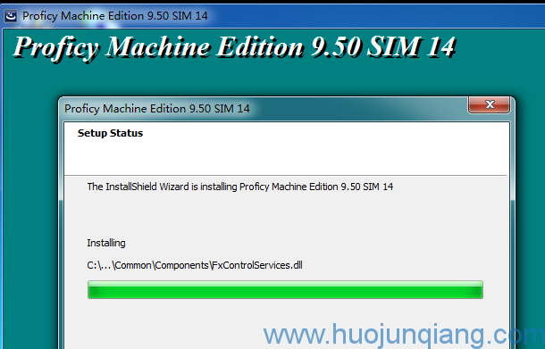 "Proficy Machine Edition 9.5/9.0导入工程文件提示""Invalid Parameter Type Time_Max_Min""错误的解决方法"