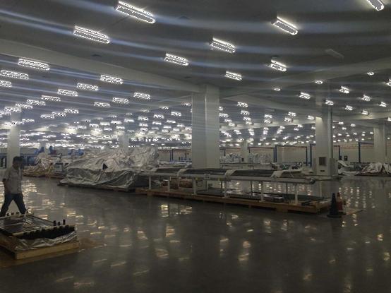 西安德仁自动化科技有限公司