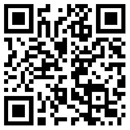 discuz! X 3.4 手机移动版 帖子内图片附件显示原图的方法